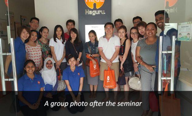 penang-seminar-9