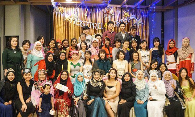 heguru-malaysia-annual-dinner-2016-10
