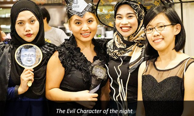 heguru-malaysia-annual-dinner-2016-1b