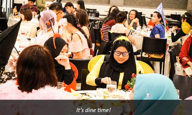 heguru-malaysia-annual-dinner-2016-3