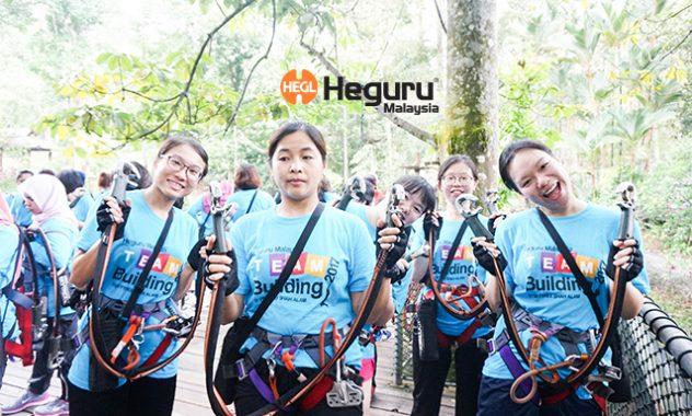 heguru-malaysia-team-building-2017_15