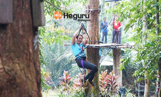 heguru-malaysia-team-building-2017_16