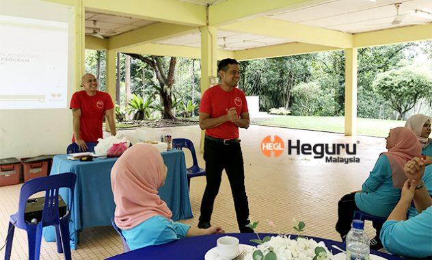 heguru-malaysia-team-building-2017_18