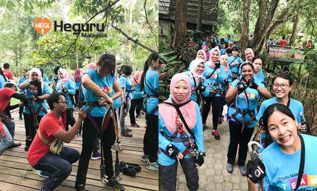 heguru-malaysia-team-building-2017_19