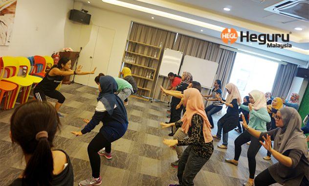 heguru-malaysia-team-building-2017_2