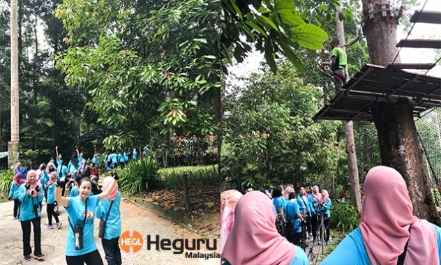 heguru-malaysia-team-building-2017_20