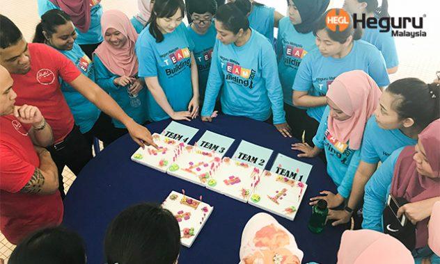 heguru-malaysia-team-building-2017_21