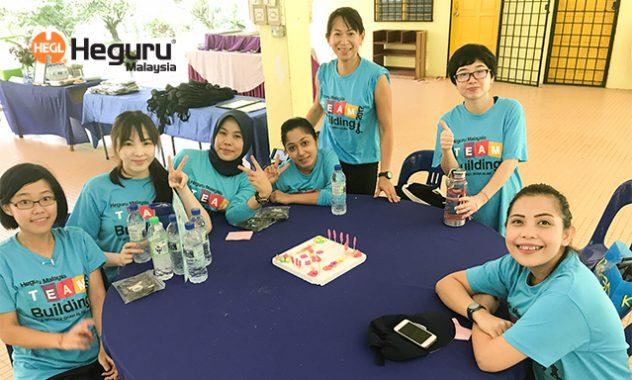 heguru-malaysia-team-building-2017_22