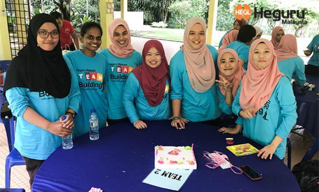 heguru-malaysia-team-building-2017_23