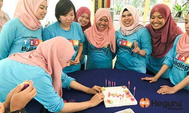 heguru-malaysia-team-building-2017_24