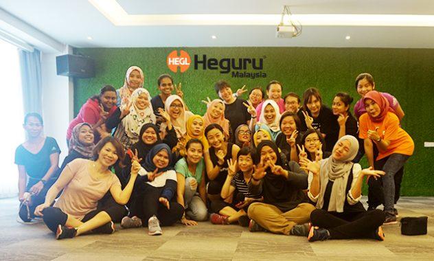 heguru-malaysia-team-building-2017_26