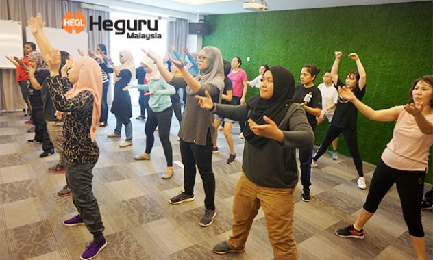 heguru-malaysia-team-building-2017_5