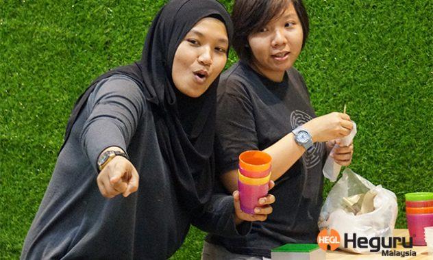 heguru-malaysia-team-building-2017_6