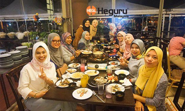 heguru-malaysia-team-building-2017_8