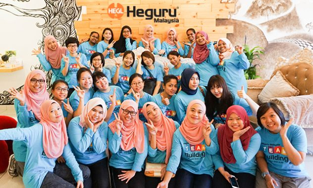 heguru-malaysia-team-building-2017_9